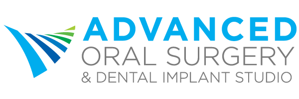 Advanced Oral Surgery & Dental Implant Studio