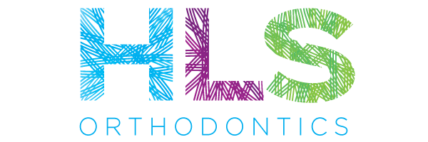 HLS Orthodontics