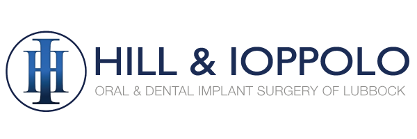 Hill & Ioppolo